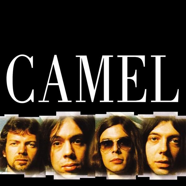 CAMEL  ☆